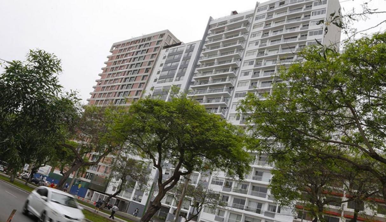 La-evolucion-del-mercado-inmobiliario-en-cinco-grandes-zonas-de-Lima-Metropolitana
