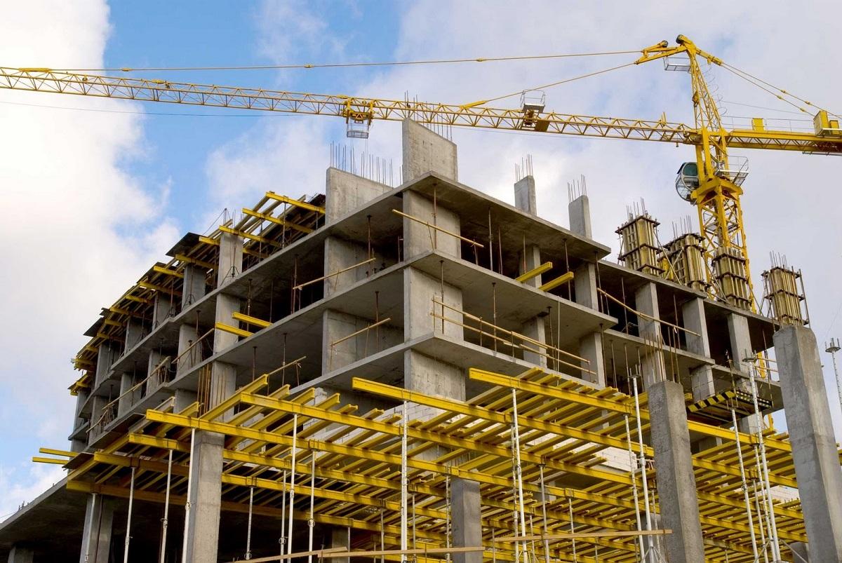 mef-sector-inmobiliario-mantiene-perspectivas-favorables-para-el-2019